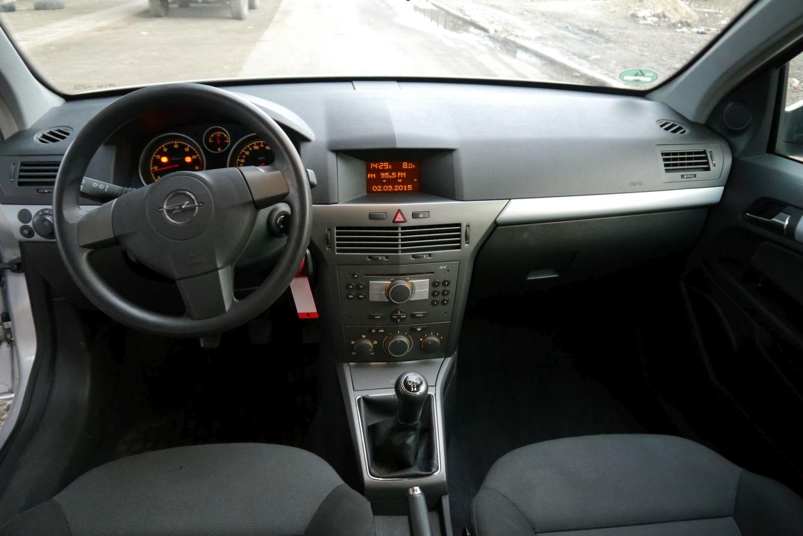 Best Interieur Opel Astra H Ideas - Ideeën Voor Thuis - ibarakijets.org